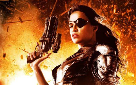 she machete sh 233 machete kills wallpaper wallpapers 22422