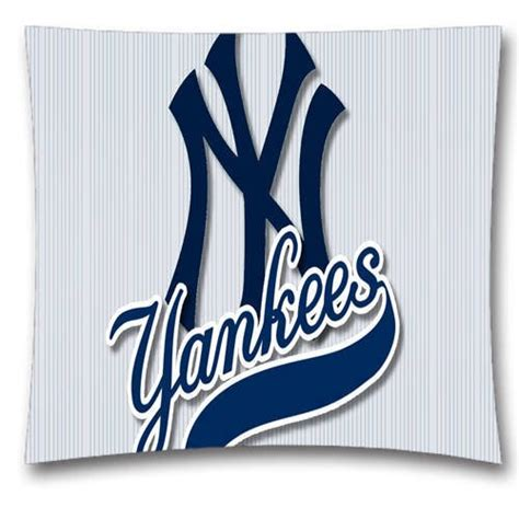 yankees couch new york yankees sofa yankees sofa yankees sofas new