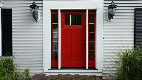 patio door replacements entry door replacements handballtunisie org