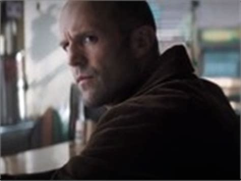 new pics synopsis for statham s wild card manlymovie watch jason statham in new wild card trailer movies news