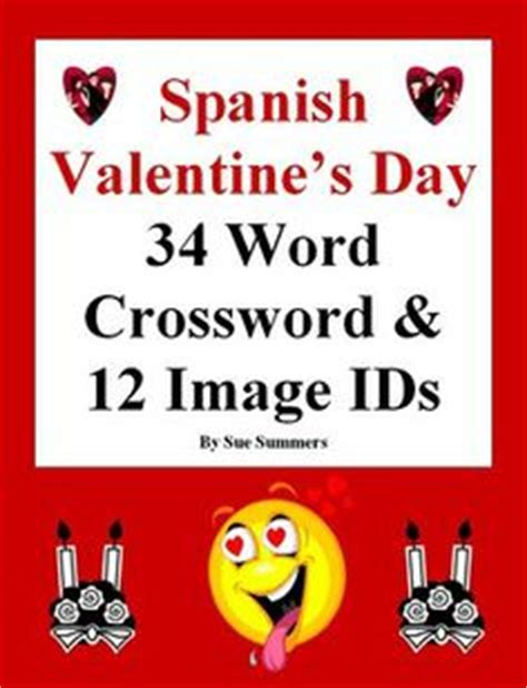 translate happy valentines day to 1000 images about s day on