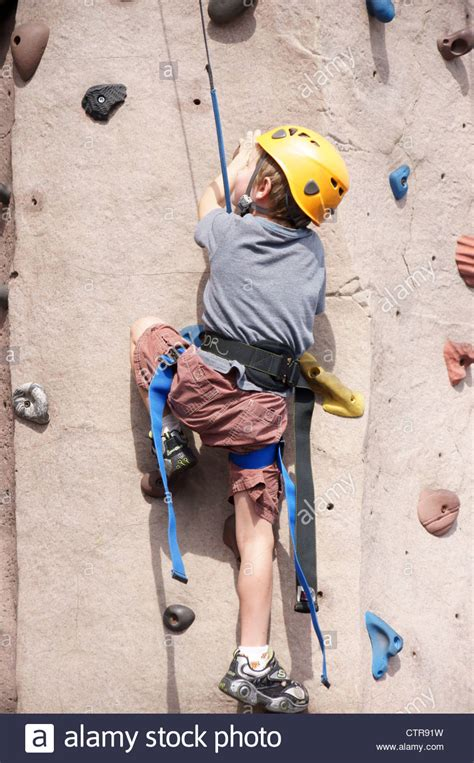 kid rock youth boy child kid rock climbing indoor sport children kids