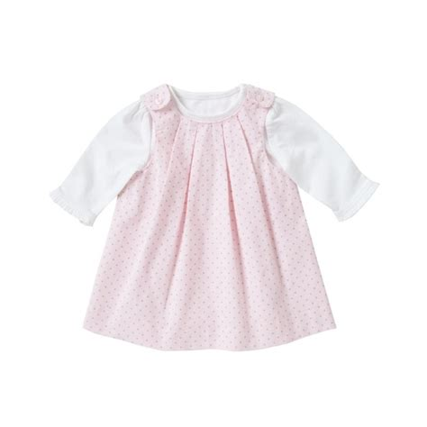 Sweater Garis Mothercare 17 best images about noreen on baby