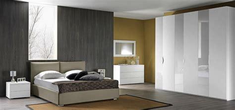 aziende camere da letto mobili e camere da letto moderne azienda alpe