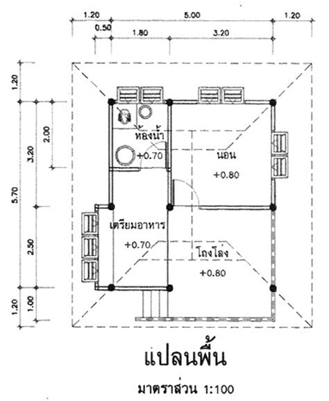 house plans hut hut house floor plans 143 best images about quonset hut homes on pinterest beach