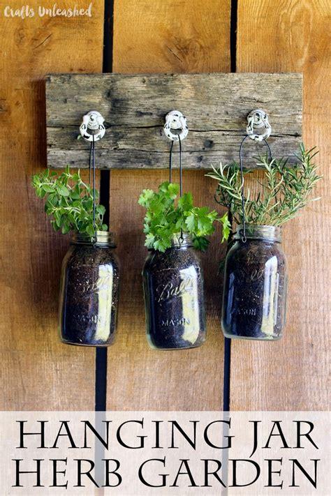 garden decoration jar 17 best ideas about garden crafts on diy yard