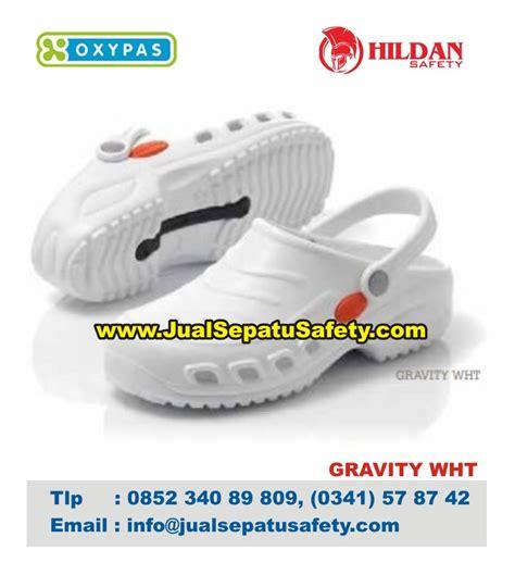 Sepatu Safety Merk Import sepatu import untuk perawat tenaga medis asisten