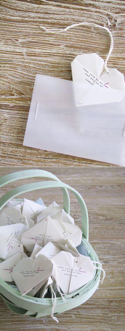 32 best invitation ideas images on invitation