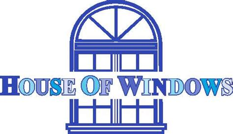 house windows online house of windows price buy replacement windows online
