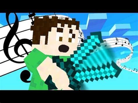 minecraft song i can swing my sword swing 1664 music profile newark midlands bandmine com