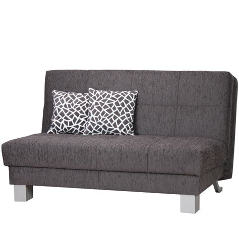 sofa breit sofa 120 cm breit giorgio sofa bed sofa beds from die