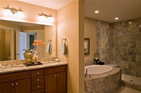 Cleaning Bathroom Faucets Time For A Change Your Bathroom Remodel Cabinetry
