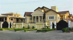 Housing Portal by Photos Of Beautiful Houses In Nigeria