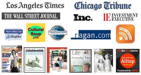 Alltop Top Hr Human Resources News Good Quotes 2015 | furai promo code autos post