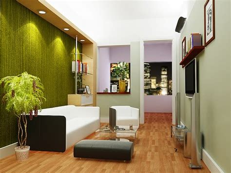 design ruang tv sederhana modern minimalis gambar model rumah best home desaign and hd