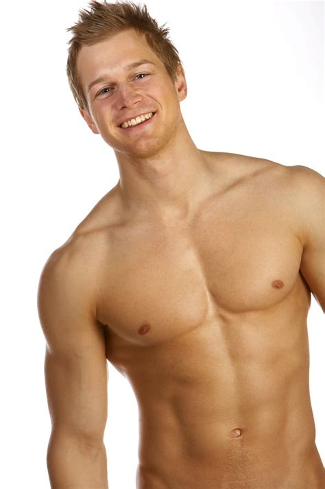 men with dense pubes cosmetic surgery for best cosmetic surgery facts about