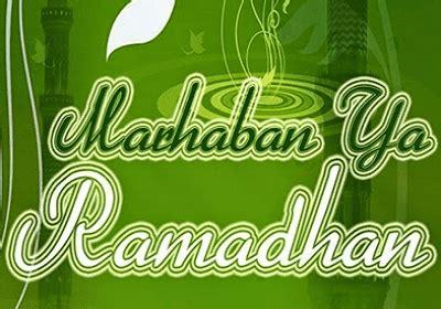 puisi tentang ramadhan  sedih menyentuh hati