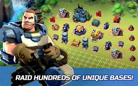 su elite apk combat elite apk obb install 1click obb installer for combat elite