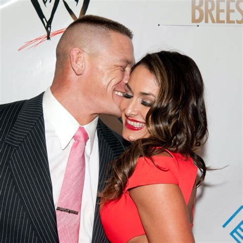 nikki bella engaged sealed with a kiss professional wrestler nikki bella is