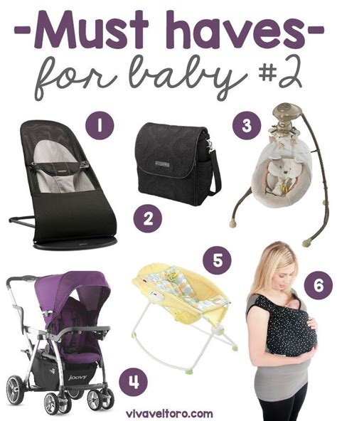 Baby Shower For 2nd Baby Etiquette by Best 25 Second Baby Showers Ideas On