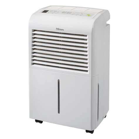 buying a dehumidifier for basement rv dehumidifier reviews read this before buying one rvshare
