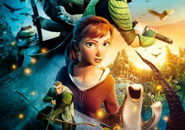 epic film animazione epic i costumi del film d animazione rievocando it