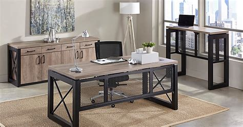 office furniture collection new office furniture collections for 2017 nbf