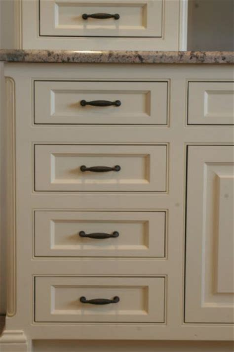 custom kitchen cabinet drawers 23 best images about beaded inset cabinetry on pinterest