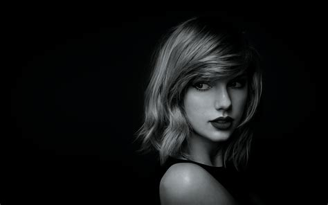 wallpaper laptop taylor swift wallpaper taylor swift 4k celebrities 7057