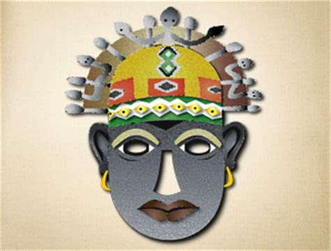printable mask shop the beauty of african masks the printable mask shop