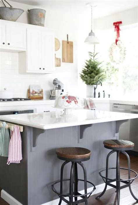 gray  white kitchen  red accents images  pinterest kitchen colors white