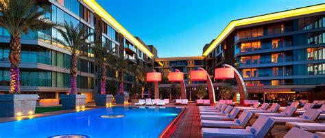 best w hotels scottsdale nightlife scottsdale bars and clubs w