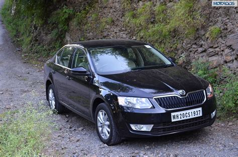 skoda car india price new skoda cars in india 2014 new skoda car prices html