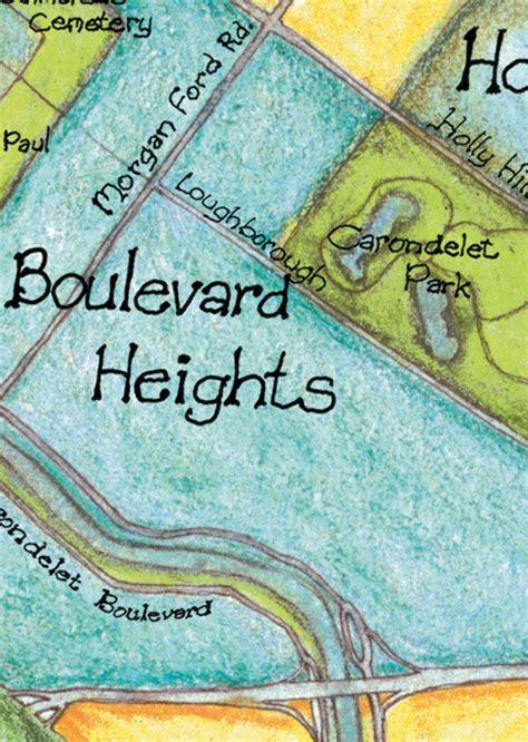 st louis neighborhood map welcome to bigstick inc st louis neighborhood map