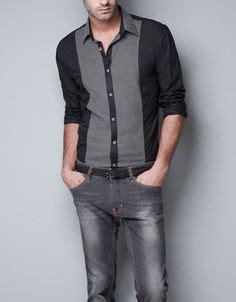 Hanger Zara Dewasa Model Polos zara shirts search shirt zara and shirts for