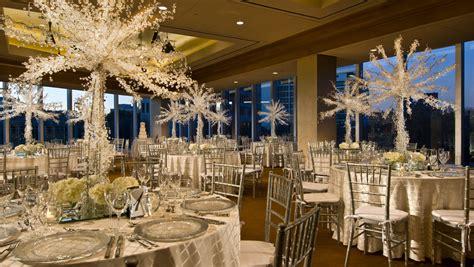 wedding hotels dallas tx dallas wedding receptions rfp omni dallas hotel