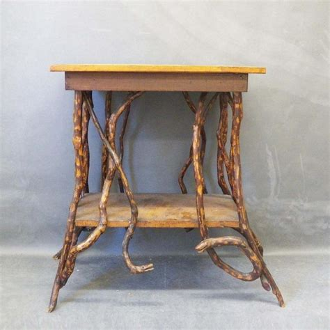 wood carved table ls 288 best images about meubles objets exceptionnels on
