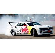 Abdo Feghali And Chevrolet Shatter Guinness World Record