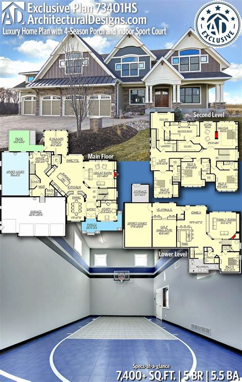 pin  awesome basic house plans ideas printable