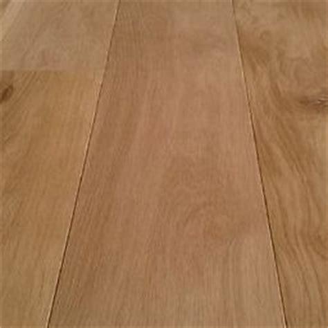 Best Price Solid Wood Flooring by Solid European Oak Wood Flooring Top Quality Wooden