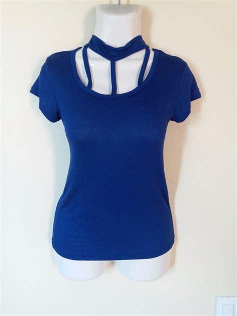imagenes de blusas medicas blusa moda varios modelos puedes escoger 43 00 en