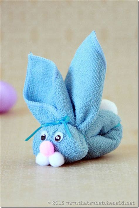 pretty crafts 20 adorable easter crafts easy enough for it s
