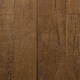 Reclaimed Wood Flooring: Solid & Engineered Reclaimed