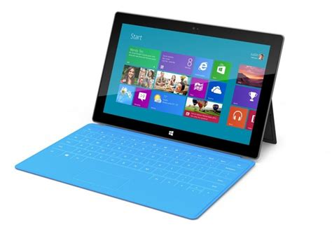 Hp Toshiba Tablet toshiba and hp pull out of windows 8 rt tablet launches