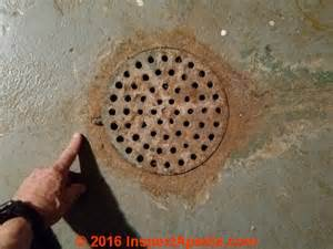 sewer smell in basement stop septic grinder sewage ejector odors