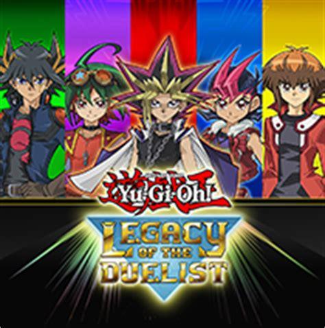 Yugioh World Legacy Discovery Original yu gi oh trading card
