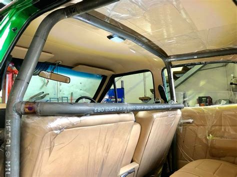 boat parts capalaba exhaust innovations home facebook