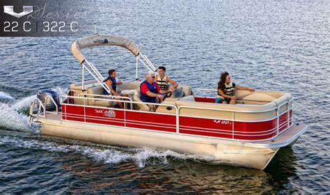 boat fuel catcher research 2013 suncatcher v22 c on iboats