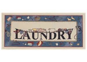 laundry room mat rug room ornament