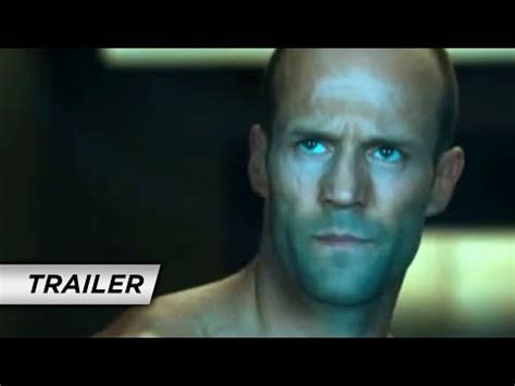 film jason statham full movie youtube transporter 3 2008 youtube movie link